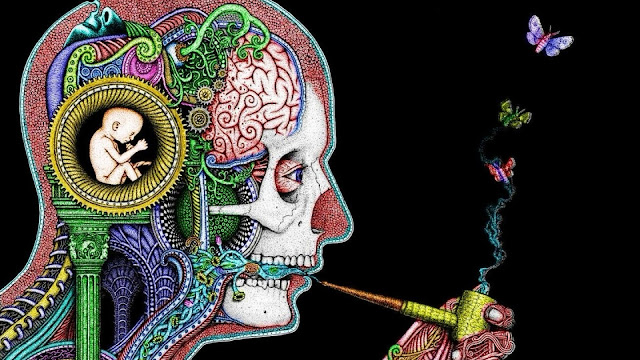 digital-brain-art.jpg