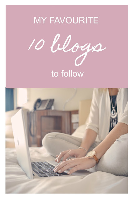 10 knitting blogs to follow