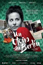 Un otoño sin Berlín (2015) DVDRip Castellano