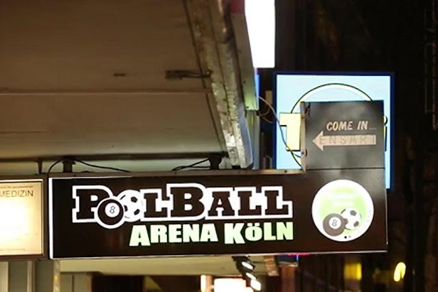 https://www.poolball-arena-koeln.de/