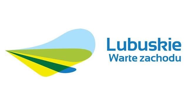 Stypendium Sportowe Marszałka Województwa Lubuskiego na rok 2019