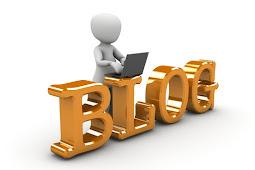 Belajar Tentang Blogging dan Pemasaran Blog