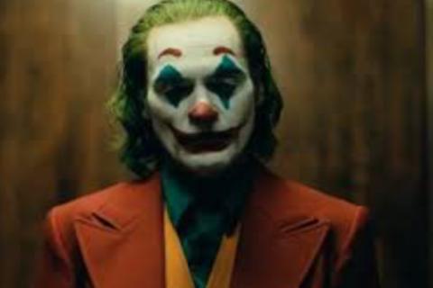 Kata - kata Arthur Fleck Dalam Film Joker Yang Saat Ini Banyak Di Perbincangkan
