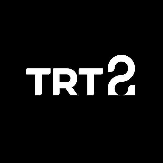 TRT2 Kanalı Tekrar Yayın Hayatına Başladı