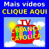 www.tvcriancacatolica.com.br