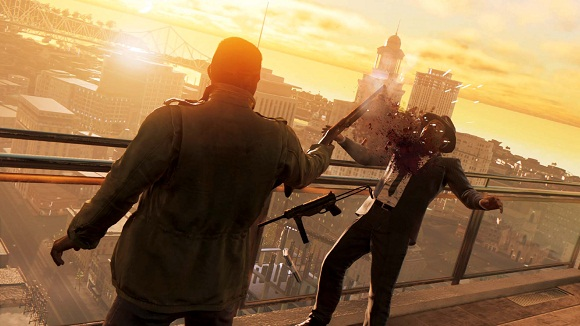 mafia-3-deluxe-edition-pc-screenshot-www.ovagames.com-5