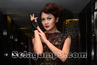Update Terbaru Lagu Terbaik Indah Dewi Pertiwi Full Album Mp3 Terpopuler