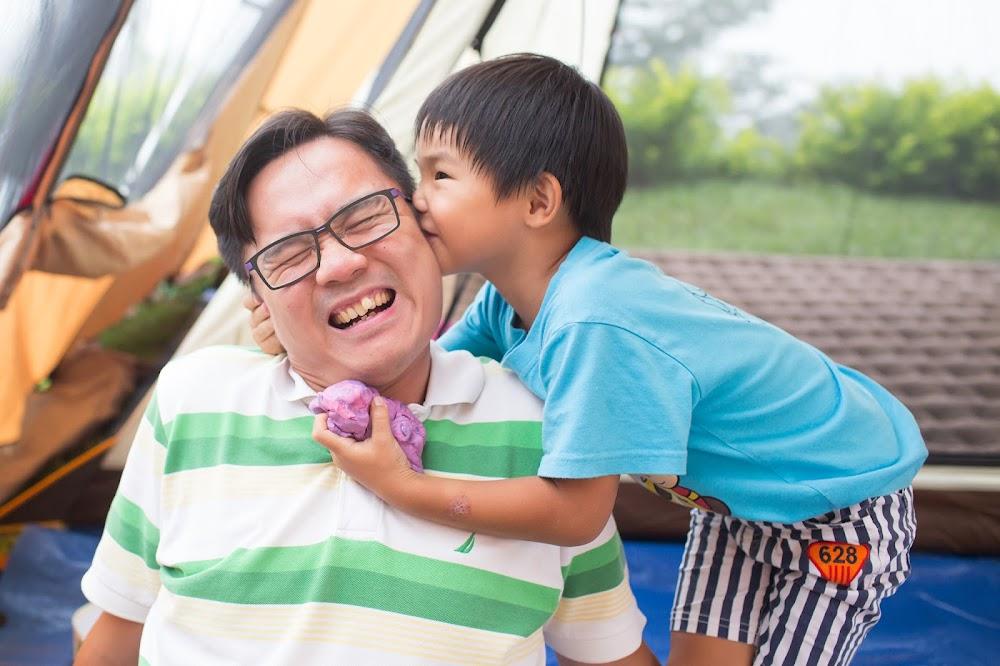 全家福親子寫真台北兒童寫真 費用價格推薦