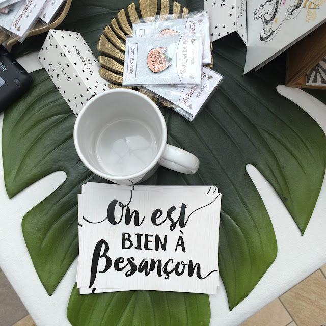 blog lifestyle besancon