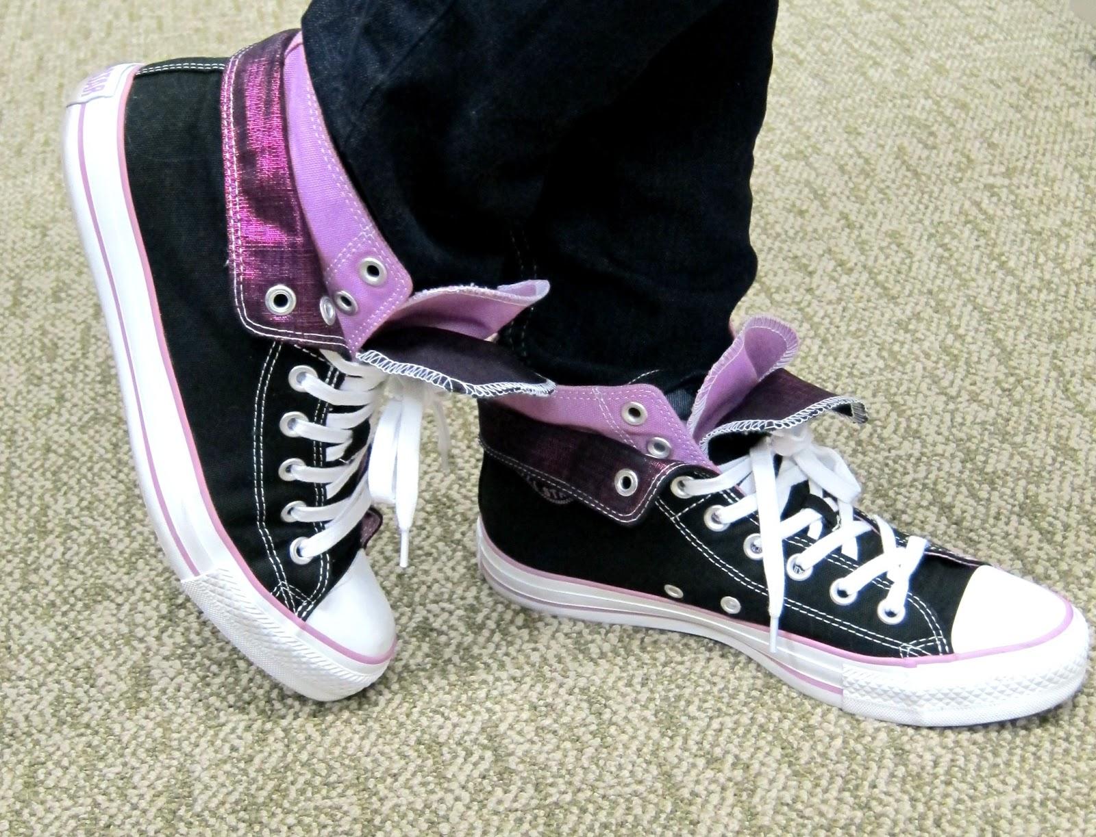 ee60fc907407a5 Imagenes De Converse Originales - Converse All Star Original Zapatos  Converse en Mercado Libre