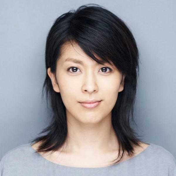 [MUSIC] 松たか子 – 笑顔をみせて (2015.03.11/MP3/RAR)