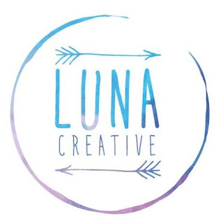 https://www.facebook.com/lunacreativenz/