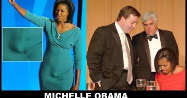 Bildergebnis für michelle obama male images