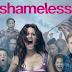 Series Addict #16 - Shameless