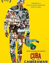 Cuba and the Cameraman | Bmovies