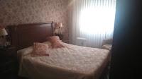 venta piso castellon escuelas pias dormitorio