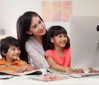 6-peluang-usaha-bisnis-sampingan-ibu-rumah-tangga