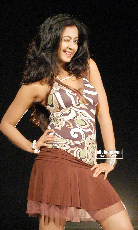 kannada hot actress photo gallery