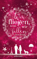 http://glutton-for-books.blogspot.de/2017/03/rezension-wir-fliegen-wenn-wir-fallen.html