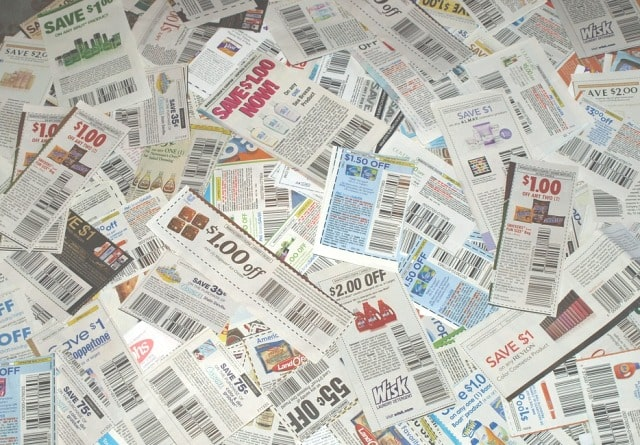 couponing guide coupon tips save money discount promo code advice coupos blogger