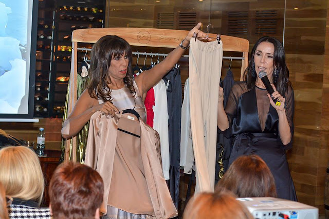 moda, motivación femenina, anama ferreira, fashion, estilo, charlas para mujeres, como vestir, empoderamiento femenino, asesoramiento de imagen, asesora de imagen, tendencias