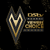Thoughts on DStv Mzansi Viewers' Choice Awards