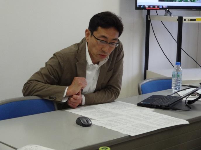 上智大学史学会 例会・大会記録