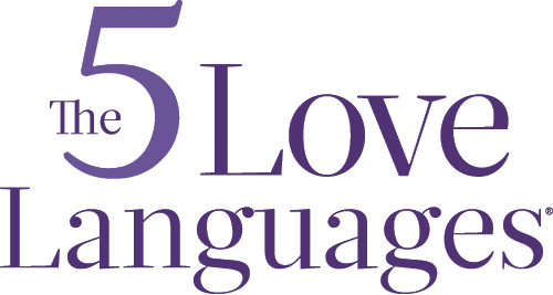 5 Love Languages For Singles Pdf