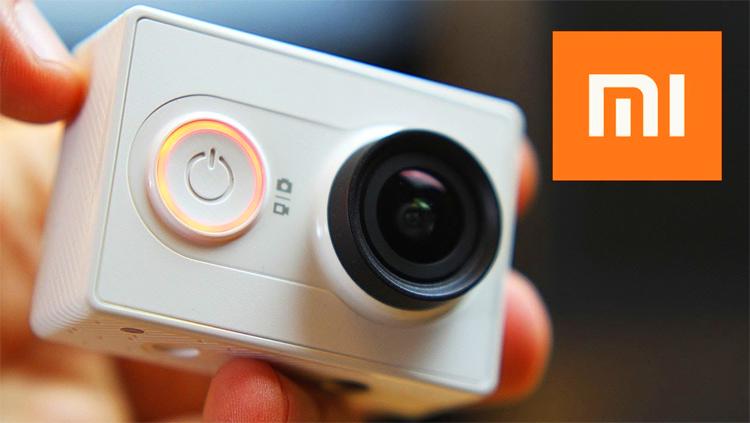 Harga kamera berkualitas untuk vlogger pemula