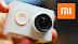 5 Kamera Murah Berkualitas Untuk Vlogger Pemula