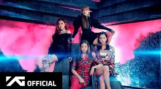 Download Lagu Blackpink '뚜두뚜두 (ddu Du Ddu Du)'