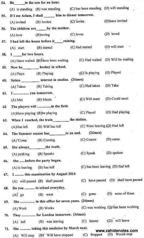 Ap biology exam 2011 essay questions