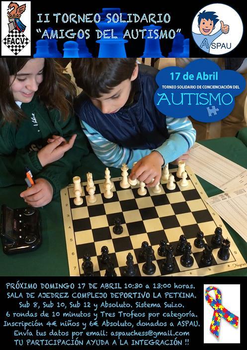 http://www.facv.org/2016/2016-torneo-amigos-del-autismo.pdf