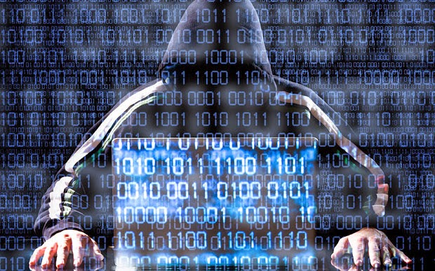 Cybercrime risks becoming the next big banking scandal. What can be done to stop it? Ask someone to picture a bank heist, and they are likely to imagine thugs in balaclavas, bursting through glass doors and brandishing weapons, and hostages cowering on the floor. It is a vivid scenario, and one that Hollywood has done plenty to embed, but ask a security chief at a major bank what worries him, and he is more likely to think of a single computer programmer in a dark room hundreds of miles away, or spies at a foreign
