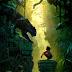 Film The Jungle Book : Kisah Petualangan Bocah Pemberani