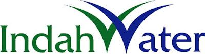 Indah water konsortium IWK