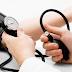 Ketahui Jenis dan Gejala Hipertensi (Darah Tinggi)