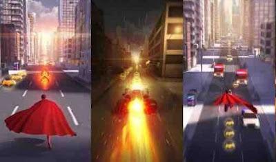 Batman v Superman Who Will Win 1.1 Mod Apk.1