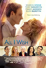 Watch All I Wish Online Free 2018 Putlocker