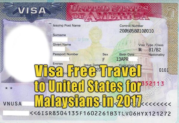 how to get a usa travel visa