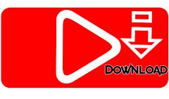 2 Cara Downoad Video Di Youtube Tanpa Software