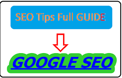 seo kya hai hindi me jankari,seo kaise kre, seo ki jankari, seo satting seo tips jankari hindi me
