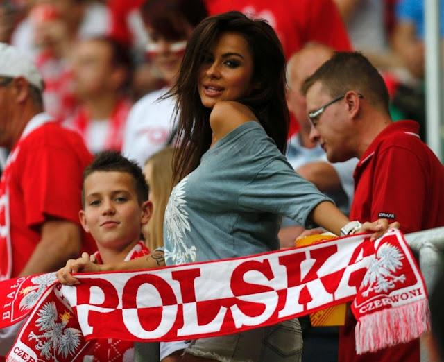 12. Poland