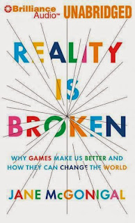 https://www.goodreads.com/book/show/7821348-reality-is-broken