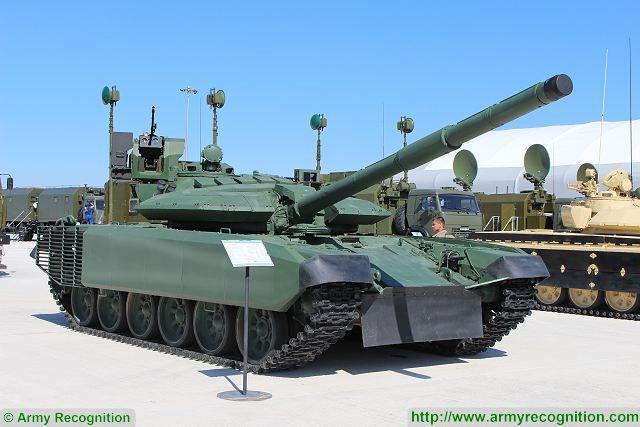 T-72_MBT_Shygys_Aselsan_main_battle_tank