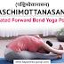 पश्चिमोत्तानासन कैसे करें? इसके फायदे? | Paschimottanasana Steps and Benefits in Hindi | How to do Paschimottanasana yoga