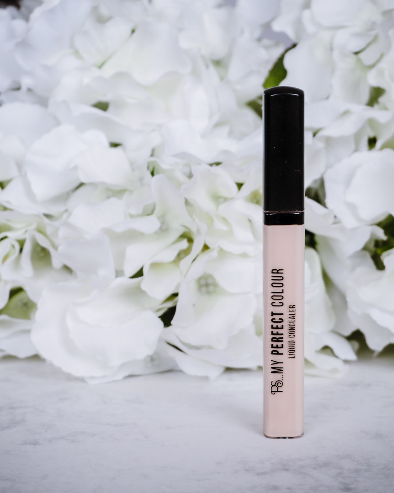 Primark PS My Perfect Colour Liquid Concealer
