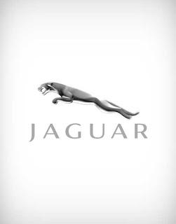 jaguar vector logo, jaguar logo vector, jaguar logo, jaguar, animal logo vector, motors logo vector, vehicle logo vector, jaguar logo ai, jaguar logo eps, jaguar logo png, jaguar logo svg