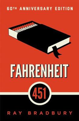 https://moly.hu/konyvek/ray-bradbury-fahrenheit-451-angol