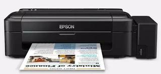 http://www.imprimantepilotes.com/2017/07/pilote-imprimante-epson-l300-mac-et.html